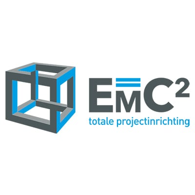 Logo E=MC2 thumb
