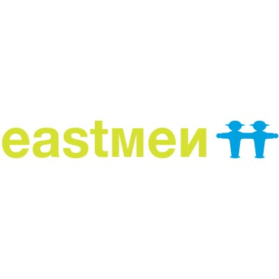 Logo Eastmen thumb