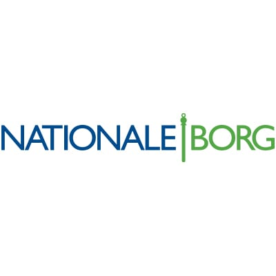 Logo Nationale Borg thumb