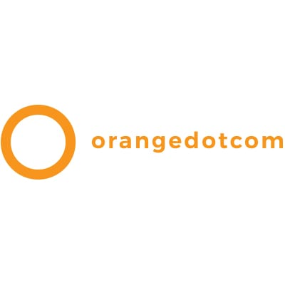Logo Orange thumb