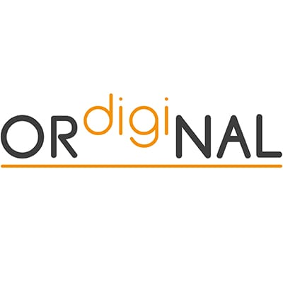 Logo Ordiginal thumb