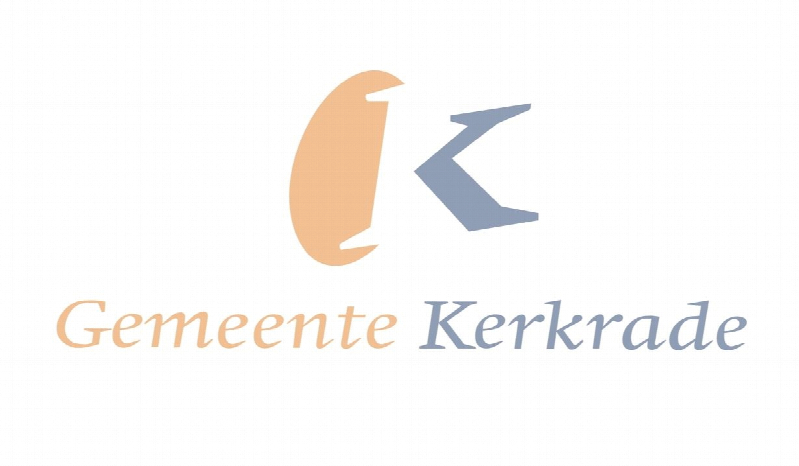 Makelaar marketing Kerkrade