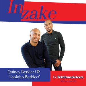 theorie toppers inzake