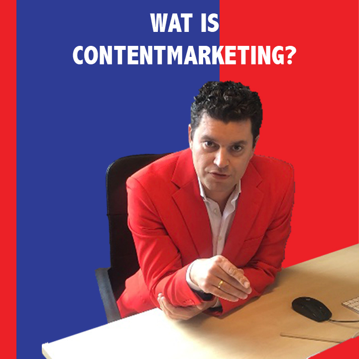 Wat-is-contentmarketing-square